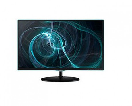 "Samsung SD390H Series 300 22"" LED/LCD HDMI Monitor"